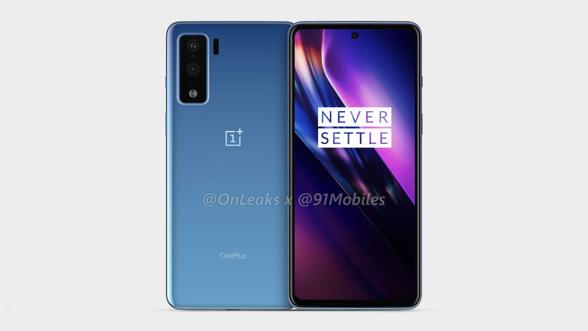 Source: 91 Mobiles/On Leaks