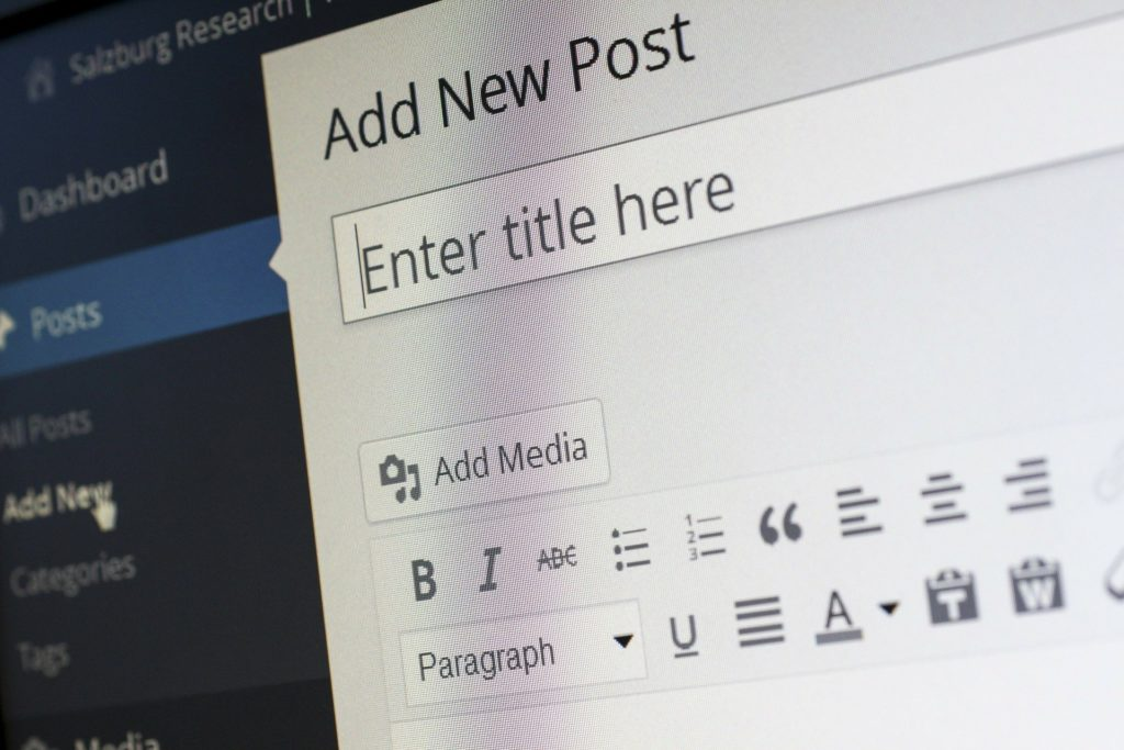 Top 10 Blogging Sites, Best Free Blogging Platforms_Today_Vdiversify.com_Featured Thumbnail