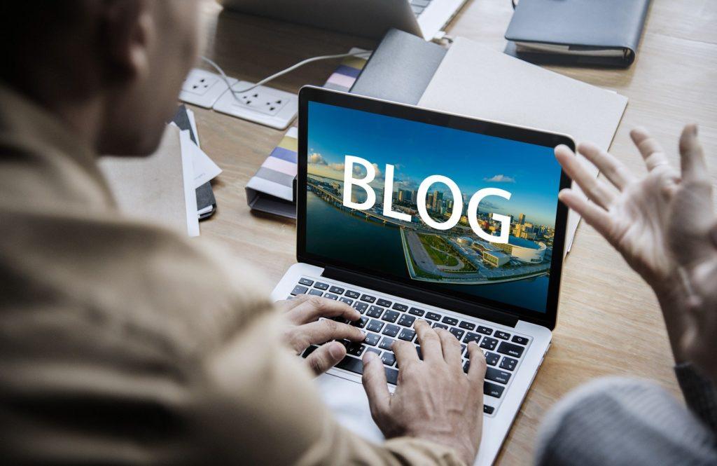 Top 10 Blogging Sites, Best Free Blogging Platforms_Today_Vdiversify.com_Thumbnail