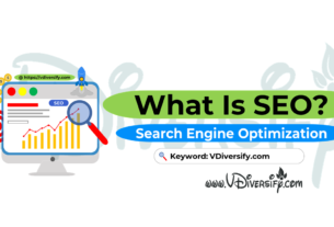 What Is SEO? | The Search Engine Optimization | Learning SEO