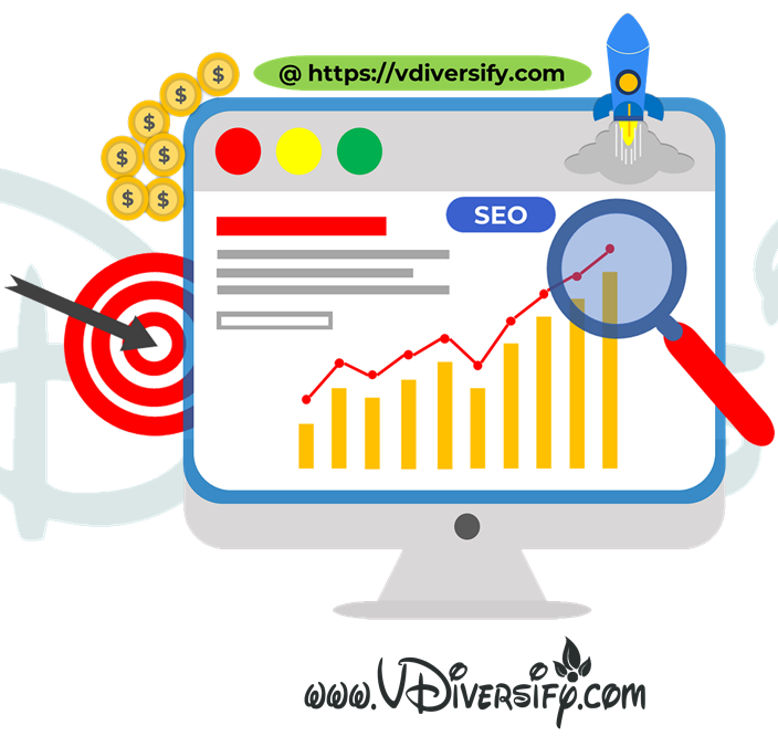 What Is SEO?   The Search Engine Optimization   Learning SEO