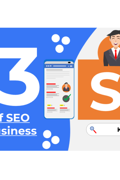 Top 33 Benefits of SEO To Your Business Needs