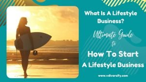 what_is_a_lifestyle_business_and_how_to_start_a_lifestyle_business