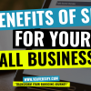 11 Benefits of SEO For Small Business Increase In Customer Growth