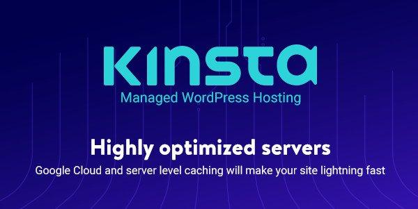 kinsta_hosting