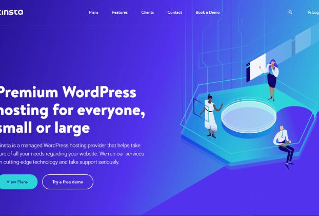 kinsta_reviews_managed_wordpress_hosting_kinsta_hosting