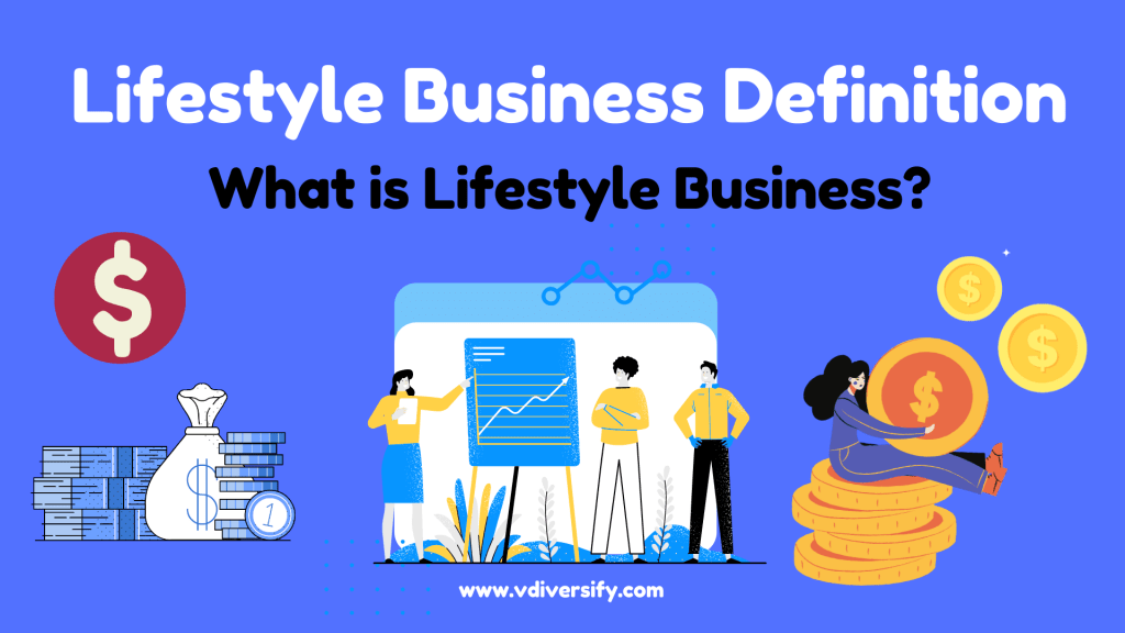 lifestyle_business_definition