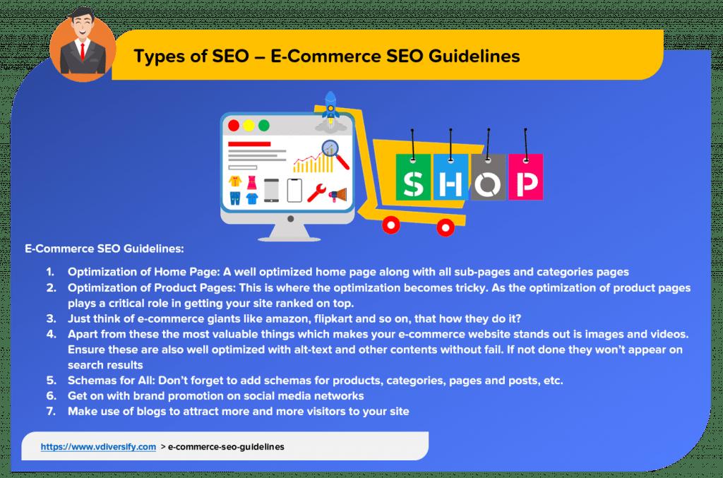 e-commerce-seo-guidelines