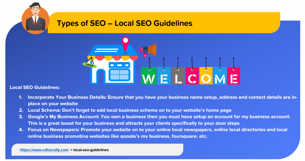 local-seo-guidelines