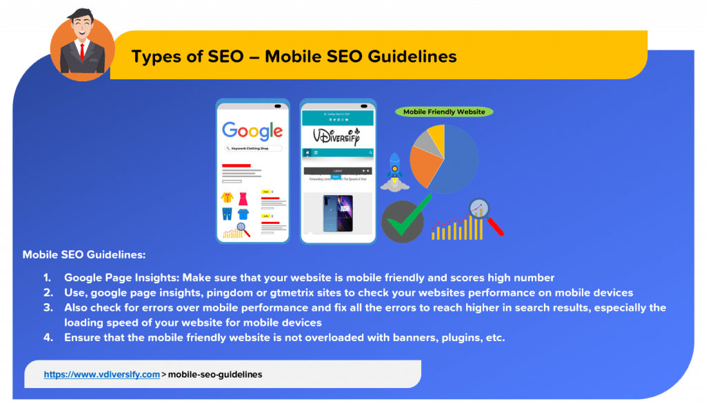 mobile-seo-guidelines