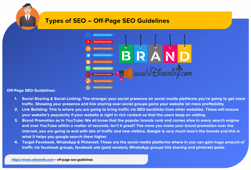 off-page-seo-guidelines