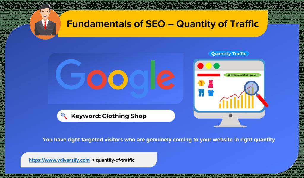 quantity_of_traffic_seo_fundamentals