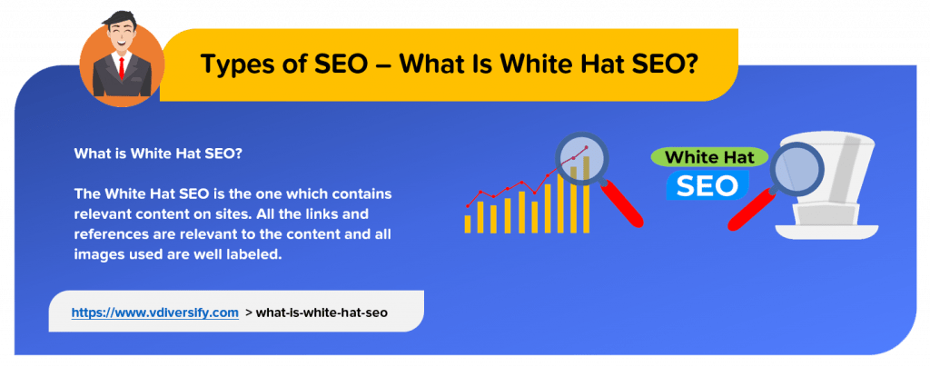 what-is-white-hat-seo