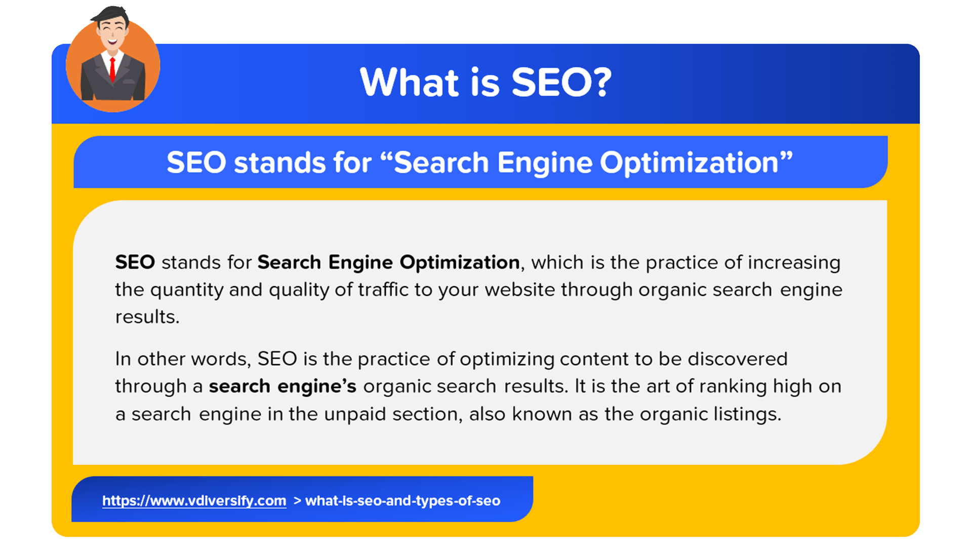 what_is_seo_and_types_of_seo