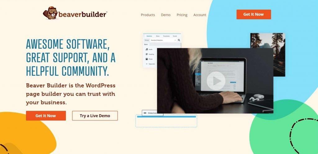 beaver_builder_beaver_page_builder