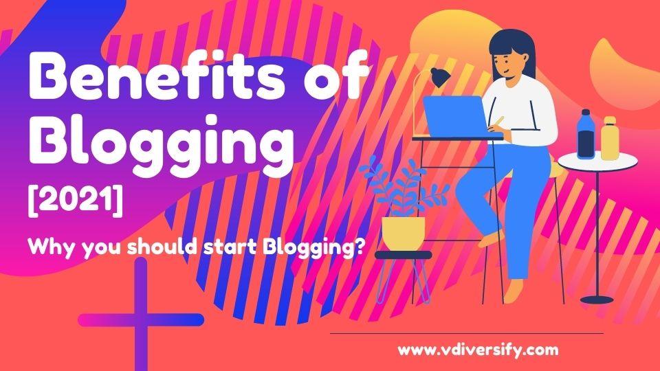 benefits_of_blogging
