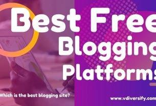 best_free_blogging_platforms