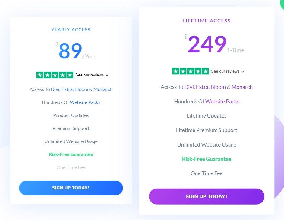 divi_page_builder_pricing