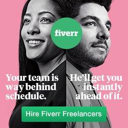 fiverr_freelancer