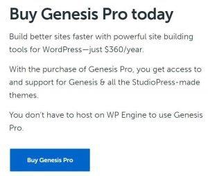 genesis_pro_page_builder_pricing