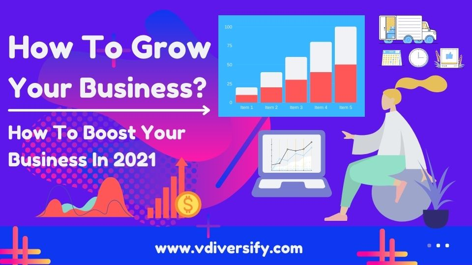 how_to_grow_your_business_boost_your_business
