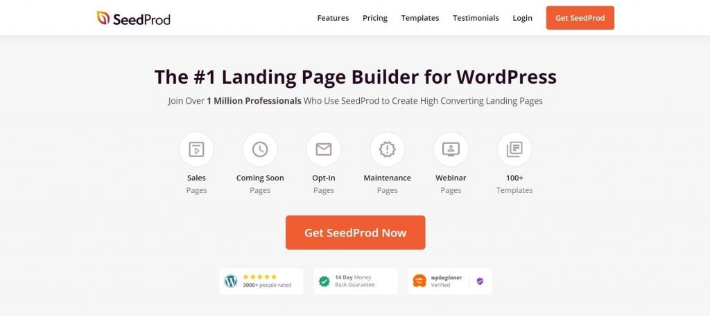 seedprod_page_builder