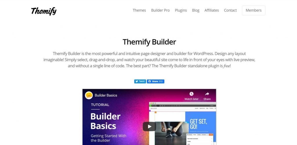 themify_builder_page_builder