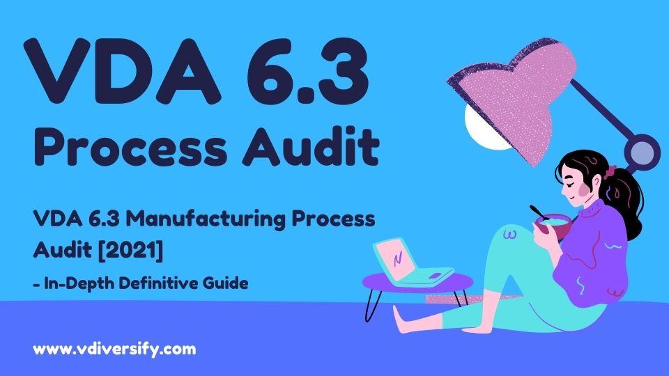 vda_6.3_process_audit