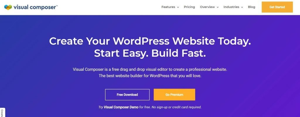 visual_composer_page_builder