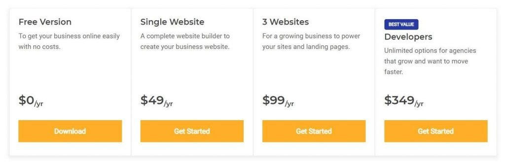 visual_composer_page_builder_pricing