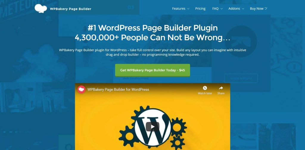 wp_bakery_page_builder