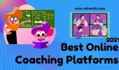 30+ Best Online Coaching Platforms [2021] | Online Coaching Sites Free For Bloggers
