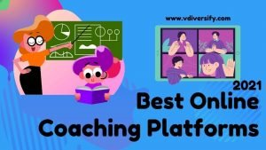 best_online_coaching_platforms