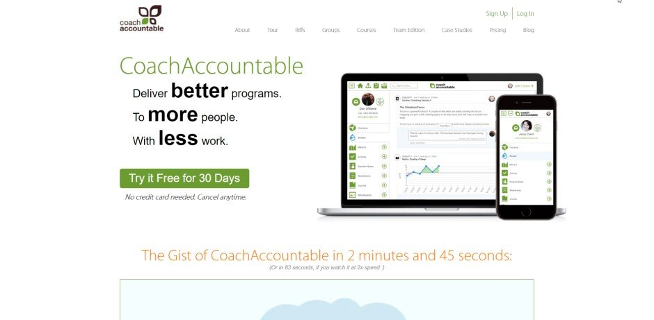 coachaccountable_online_coaching_platform