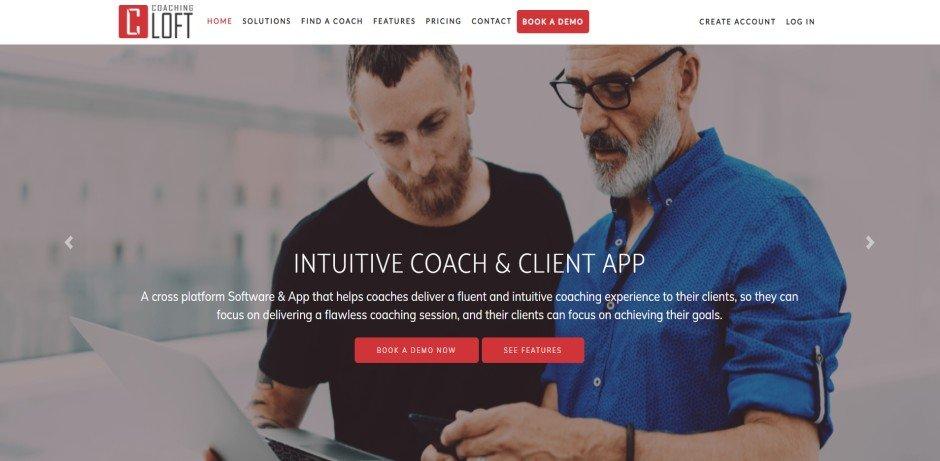 coaching_loft_online_coaching_platform