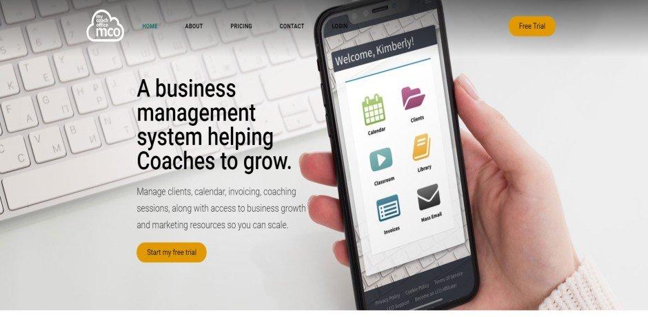 my_coach_office_online_coaching_platform