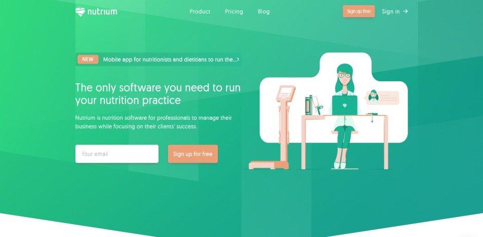 nutrium_online_coaching_platform