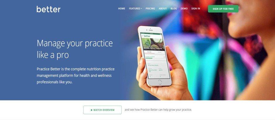 practice_better_online_coaching_platform