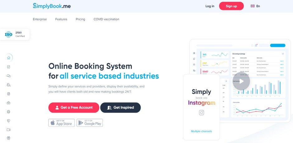 simplybook_appointment_booking_software