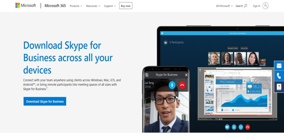 skype_for_business_video_conferencing_app
