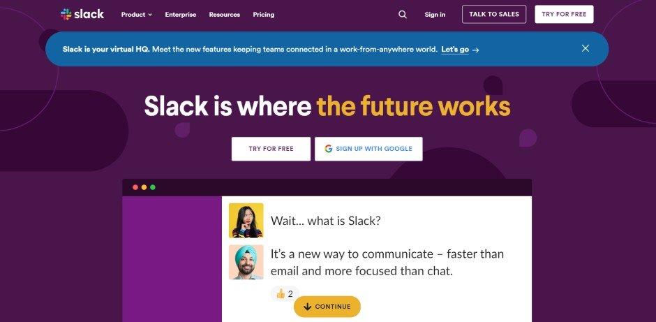 slack_video_conferencing_app