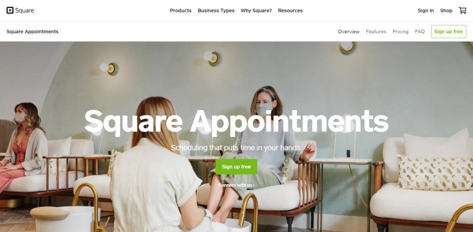 square_appointments_appointment_booking_software