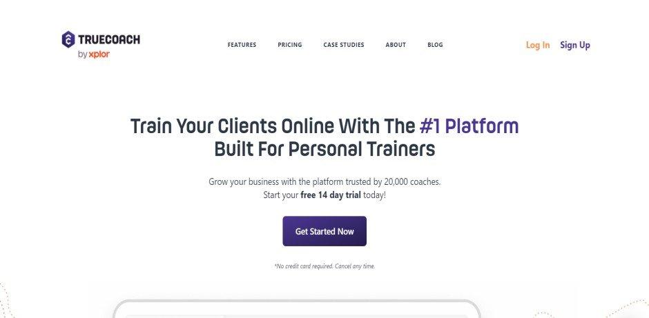 truecoach_online_coaching_platform