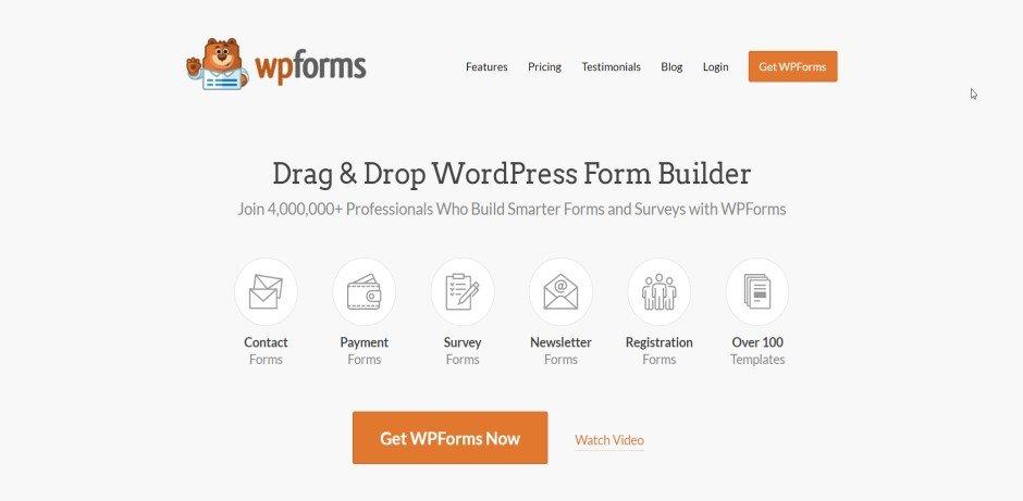 wpforms_lead_generation_tool