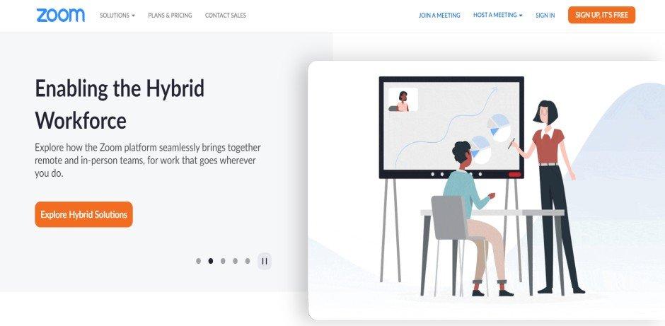 zoom_video_conferencing_app
