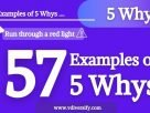 examples_of_5_whys