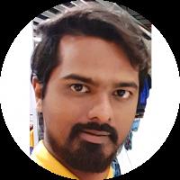 Sachin Ramdurg   Founder & CEO of VDiversify.com